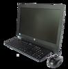 Imagen de Equipo de escritorio AIO HP 400G2 marca Hewlett Packard (HP) Procesador Intel Core i5 Generación G2