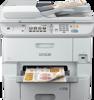 Imagen de Impresora marca WorkForce Pro WF-6590DWF