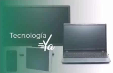 Imagen para la categoría Tecnología