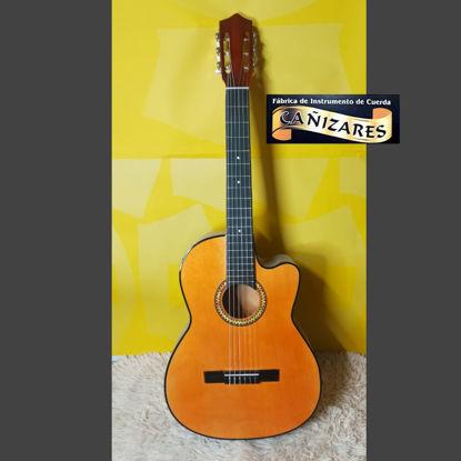 Imagen de Guitarra Acústica